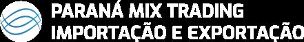 Paraná Mix Trading